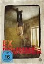 Ex Drummer * - Blu-Ray Disc + DVD Camera Obscura Mediabook