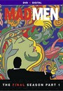 Mad Men - The Final Season Part 1