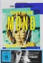 Spuren Auf Dem Mond - 2 Blu-Ray Disc + 3 DVD - 5 Disc Special Edition