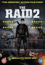The Raid 2 - Uncut