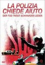 Der Tod Tr�gt Schwarzes Leder - 2 DVD Special Edition - Camera Obscura