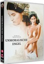 Unmoralische Engel * - Blu-Ray Disc - Ordinary Dreams Collection 3