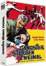 Gangster Sterben Zweimal - Blu-Ray Disc - Italo Cinema Collection