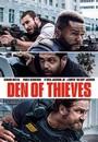 Den Of Thieves - Criminal Squad