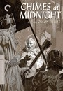 Chimes At Midnight - 2 Disc Criterion Collection