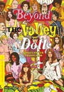 Beyond The Valley Of The Dolls - 2 Disc Criterion Collection