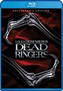 Dead Ringers - 2 Blu-Ray Disc Collector's Edition