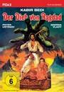 Der Dieb Von Bagdad - Pidax Filmklassiker