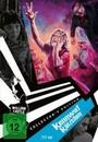 Kennwort Kätzchen - Blu-Ray Disc + DVD - William Castle Collection 3