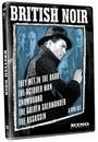 British Noir - Five Film Collection
