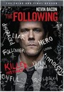Following - The Complete Third Season
