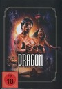Dragon - Die Bruce Lee Story - Blu-Ray Disc + DVD Mediabook