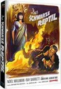 Das Schwarze Reptil - Cover B - Blu-Ray Disc - Limited Edition