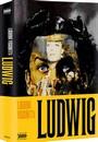 Ludwig - Blu-Ray Disc + DVD - 4 Disc Box