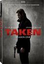 Taken - Season 1
