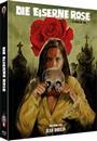 Die Eiserne Rose - Cover C - Blu-Ray Disc + DVD Mediabook