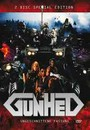 Gunhed - 2 Disc Uncut Edition