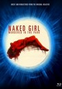 Naked Girl Murdered In The Park - Blu-Ray Disc