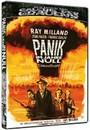 Panik Im Jahre Null * - Blu-Ray Disc + DVD - Der Fluch Der Galerie Des Grauens
