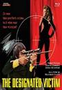The Designated Victim - Blu-Ray Disc