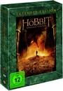 Der Hobbit 2 - Smaugs Ein�de - Extendet Edition