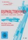Two-Lane Blacktop - Asphaltrennen - Blu-Ray Disc + 2 DVD Mediabook