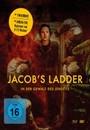 Jacob's Ladder - In Der Gewalt Des Jenseits - Blu-Ray Disc + DVD
