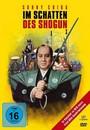 Im Schatten Des Shogun - Filmjuwelen