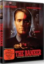 The Banker * - Limited Edition