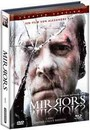 Mirrors - Blu-Ray Disc + DVD - Mediabook Limited Edition