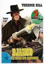 Django Und Die Bande Der Gehenkten - Cover B - 2 Blu-Ray Disc Mediabook