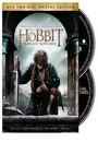 The Hobbit: The Battle Of The Five Armies - 2 Disc Special Edition