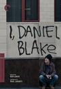 I, Daniel Blake - 2 Disc Criterion Collection