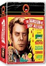 The Dungeon Of Andy Milligan Collection - 9 Blu-Ray Disc Box