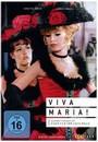 Viva Maria! - Digital Remastered