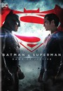 Batman v Superman - Dawn Of Justice - 2 Disc Special Edition