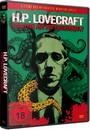 H. P. Lovecraft - Schatten Aus Der Zwischenwelt