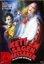 The Texas Chainsaw Massacre - Kettensägen Massaker - 2 Blu-Ray Disc + DVD Mediabook