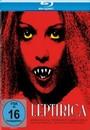 Leptirica - Blu-Ray Disc + DVD Limited Edition