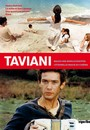Paolo & Vittorio Taviani - Trigon Collection Box