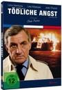 Tödliche Angst - Modularbook Gaumont Edition Nr. 2