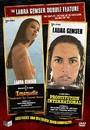Emanuelle Sinnlichkeit Hat Tausend Namen - Prostitution International - The Laura Gemser Double Feature