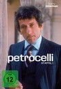 Petrocelli - Staffel 1