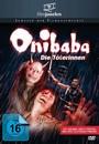 Onibaba - Die T�terinnen - Filmjuwelen
