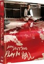 Why Don't You Play In Hell? - Blu-Ray Disc + DVD Mediabook
