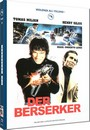 Der Berserker * - Cover A - Blu-Ray Disc + DVD Mediabook