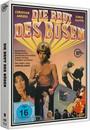 Die Brut Des Bösen - Blu-Ray Disc + DVD - Edition Deutsche Vita Nr. 9