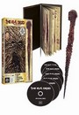 The Evil Dead Anthology - Blu-Ray Disc - Lmited Collector's Edition