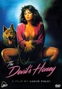 The Devil's Honey - Special Edition