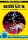 Blutiger Zahltag - Filmart Giallo Edition 10